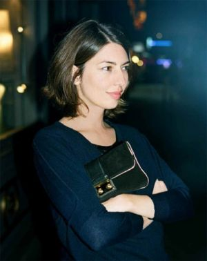 sofia coppola - louis vuitton bag collaboration - mylusciouslife.com18.jpg
